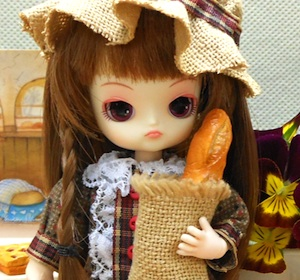001-bread2.jpg