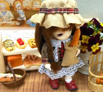 001-bread4.jpg