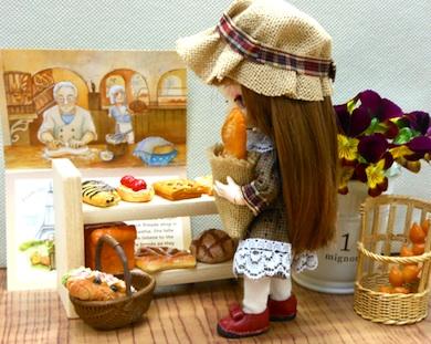 001-bread6.jpg