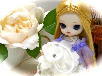 002-white5.jpg