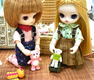 004-toy7.jpg