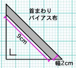 006ka00.jpg