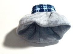 11cmドール服バルーンスカート