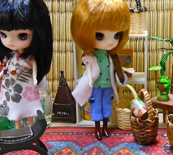 022asia-market07.jpg