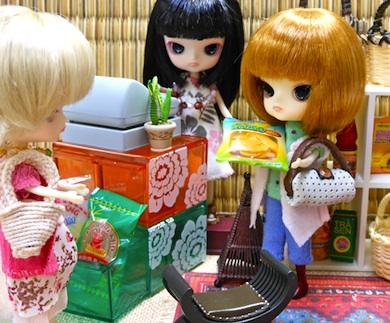 022asia-market08.jpg