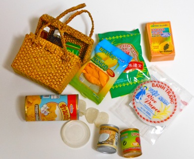 022asia-market14.jpg
