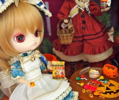 028american-halloween02.jpg