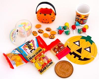 028american-halloween05.jpg