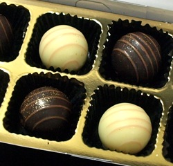 030chocolate2.jpg