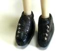 030men-shoe08.jpg