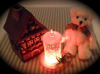 2012christmasOsaka04.jpg