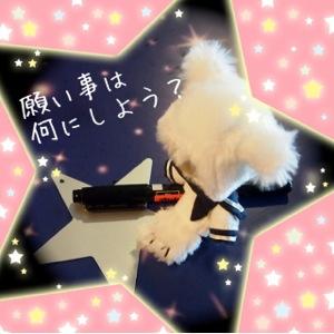 2013-12yakei06.jpg