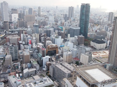 2013-12yakei07.jpg