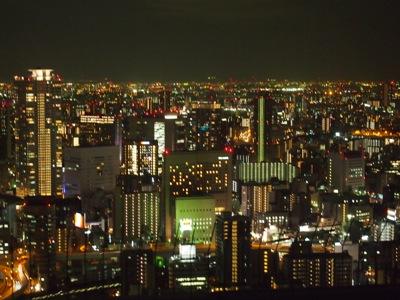 2013-12yakei12.jpg