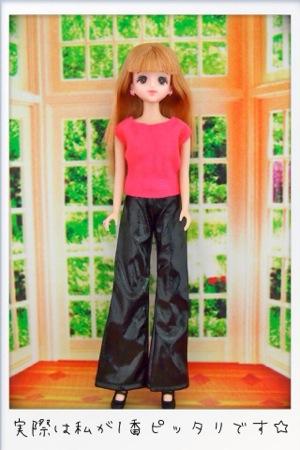 201310-29cm-dress07.jpg
