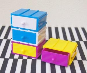 201310designColorBox05.jpg
