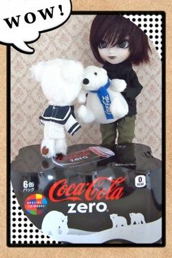 201311cola-bear2.jpg