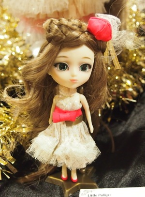 2013HappyPullipWorld04.jpg
