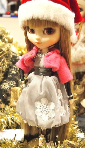 2013HappyPullipWorld05.jpg