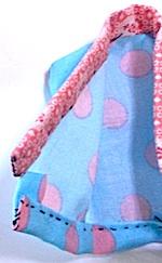 2013yukata34.jpg