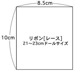 2013yukata55.jpg