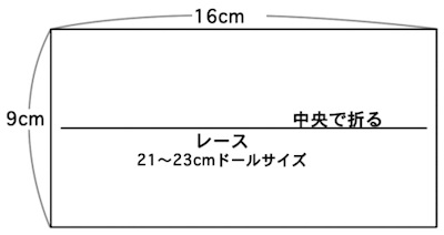 2013yukata58.jpg