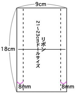 2013yukata60.jpg