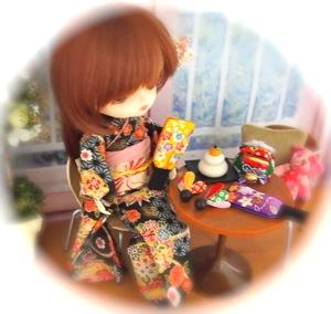 2014-0101hatsuyume03.jpg