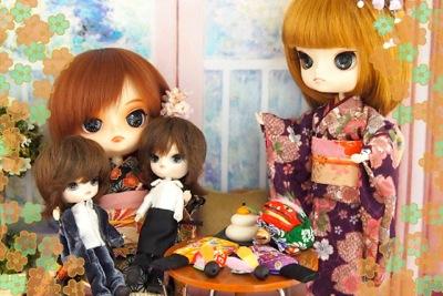 2014-0101hatsuyume07.jpg