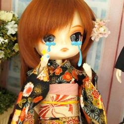 2014-0101hatsuyume12.jpg