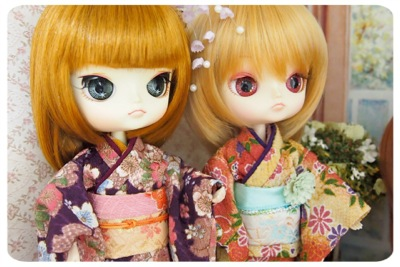 2014-0101hatsuyume15.jpg