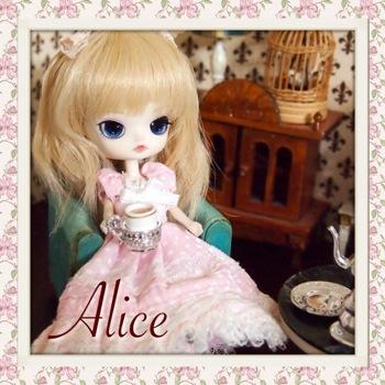 2014-0112JouetAlice6.jpg