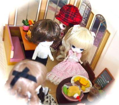 2014-0122cafe04.jpg