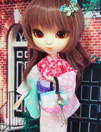 2014-100yukata03.jpg