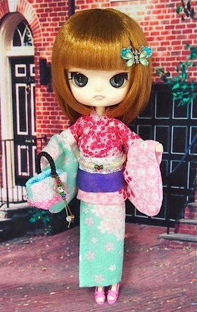 2014-100yukata05.jpg