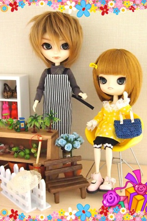201402-zakka-wear16.jpg