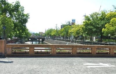 201405ogaki13.jpg