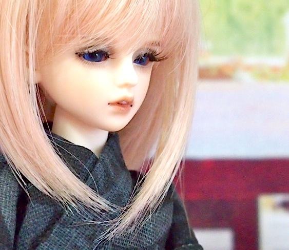 201406kyoto30.jpg