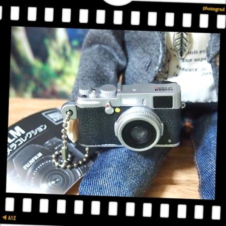 20141001fuji-camera02.jpg