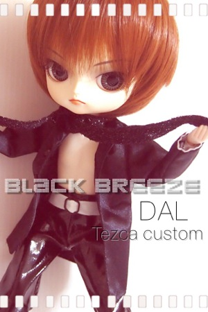 2014BLACK-BREEZE01.jpg