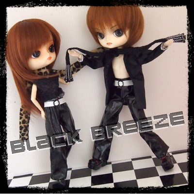 2014BLACK-BREEZE04.jpg