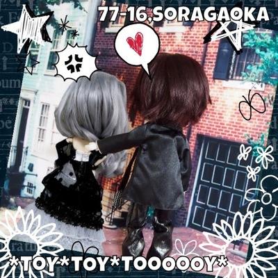 2014LIVE-Collabo46.jpg