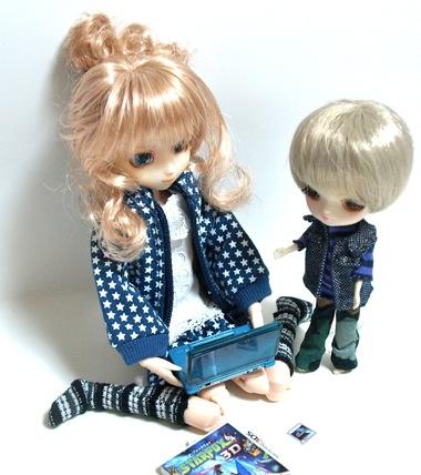 3DS08.jpg