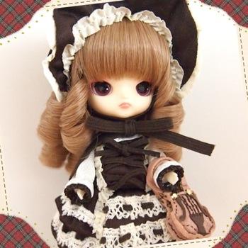 57Jouet-Alice02.jpg