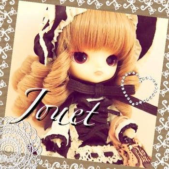 57Jouet-Alice04.jpg
