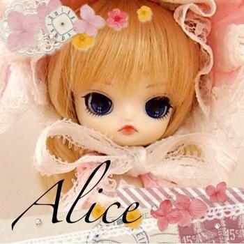 57Jouet-Alice06.jpg