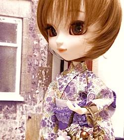 Fraulein-yukata05.jpg