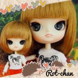 Large-Rotchan004.jpg