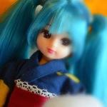 Licca-Mikuchan0.jpg