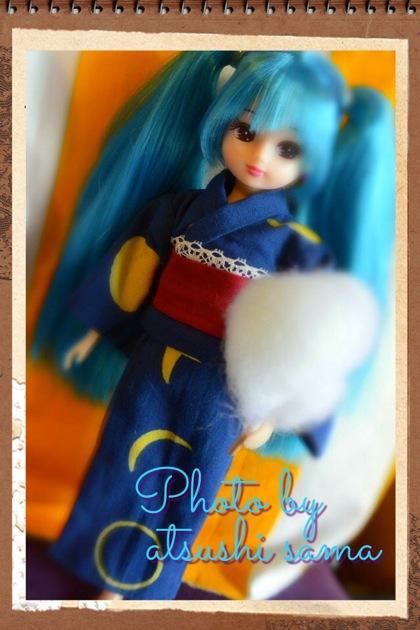 Licca-Mikuchan1.jpg